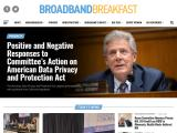 broadbandbreakfast.com