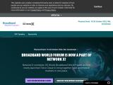 broadbandworldforum.com