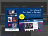broadcastnow.co.uk