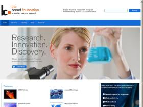 broadmedical.org