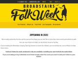 broadstairsfolkweek.org.uk