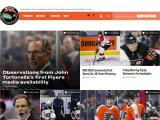 broadstreethockey.com
