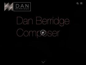 broadwayproject.co.uk