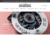 broadwaystaticsuspension.com
