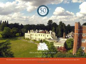 brockwood.org.uk