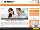 brokercash.hu