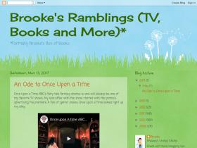 brookesboxofbooks.blogspot.com
