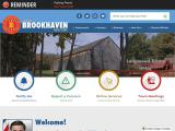 brookhaven.org
