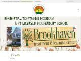 brookhaventlc.org