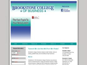 brookstone.edu