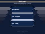 brookwoodtownhouses.com