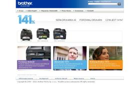 brother141.pl
