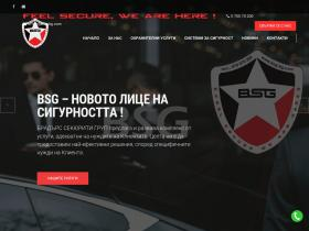 brothers-security.com
