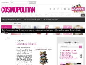 brouillondevie.blogs.cosmopolitan.fr
