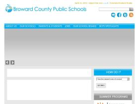 broward.k12.fl.us