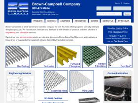 brown-campbell.com