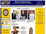 brownco.k12.in.us