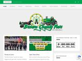 browncofair.com