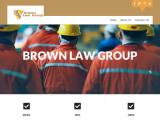 browncountyinsheriff.com