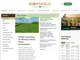 brownfieldagnews.com