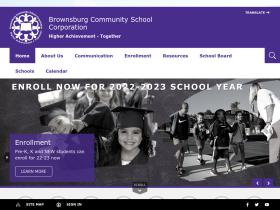 brownsburg.k12.in.us