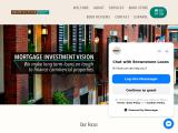 brownstoneloans.com