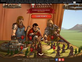 browsergame.travian.it