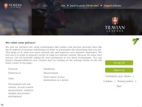 browsergame.travian.ro