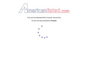 browsergames.khanwars.co.uk