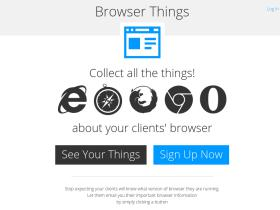 browserthings.com