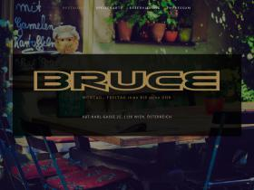 bruce.co.at