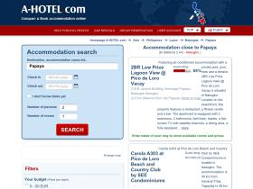 bruhl.a-germany.com