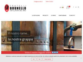 brunello.it