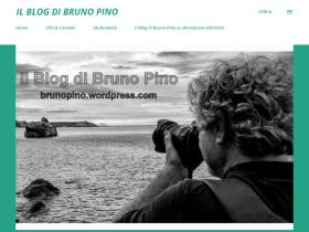 brunopino.blogspot.it