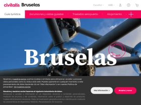 bruselas.net