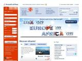 brussels-airlines.com
