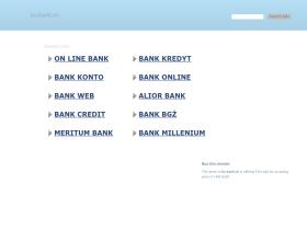 bs-bank.ch