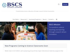 bscs.org