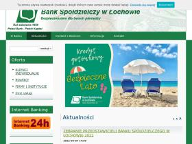 bslochow.pl