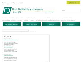 bslosice.pl