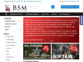 bsmmodellismo.it