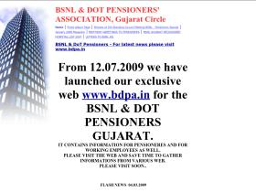 bsnl-dot-pensioners-association.tripod.com