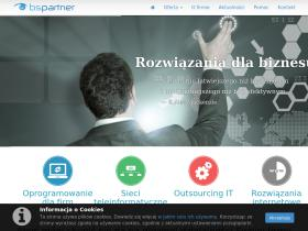 bspartner.pl