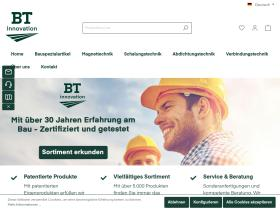 bt-baushop.de