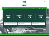 bt-innovation.de