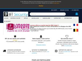 bt-security.com