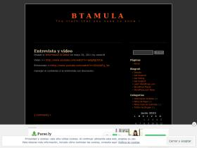 btamula.wordpress.com