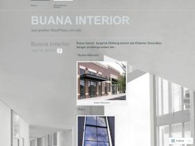 buanainterior.files.wordpress.com