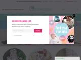bubbalooz.co.nz