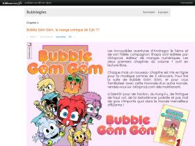 bubblegom.webcomics.fr